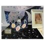 Les Merveilleuses LADURÉE 2015夏季限量品&新品~浮飾仕女頰彩星象限定盒~限量色~萌物必收星辰表情美