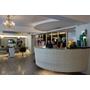 FIN二館(FIN 2) 捷運中山站推薦髮廊,在典雅舒適的氛圍中幫你打造好髮質好氣色