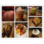 文末獨家贊助餐卷抽獎/C.C. KISS 咖啡廳,帶給全家人幸福餐點!
