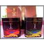 ♡♡試飲~~日月潭紅茶:阿薩姆紅茶&台茶18號紅玉:冷熱飲不變味♡♡