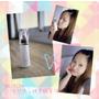 [產品試用] 想要肌膚健康白皙就靠這一瓶 ( ALBION 活潤透白阻黑精華液 )