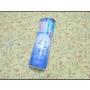 【碧菲絲特Bifesta】抗暗沉即淨卸妝水~輕鬆卸妝的好法寶