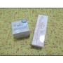 【慕妮兒Muni】超柔敏感應系列~溫和植萃配方提升肌膚修護力