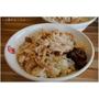 『雲林。斗六』火力雞║台灣傳統小吃。嘉義火雞肉飯你最熟悉的老味道~