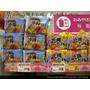 [沖繩]2015必逛AEON超市必吃必買作戰守則。沖繩戰利品跟伴手禮的好所在