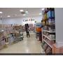 [沖繩]日本旅遊必買大推薦去「Can★Do」百元商店精緻小巧超好買100円商店
