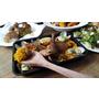 POPEYE波派地中海料理@捷運圓山站花博公園MAJI集食行樂廣場,濃郁歐洲風味的地中海料理