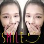 【彩妝】Sulli 최설리▌微笑☺感染力‼▌▪▪▪✦愛笑的眼睛♥甜甜笑眼臥蠶妝✦▪▪▪