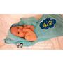 ♥兒童嬰幼兒清潔用品♥▋義大利Bellini浴巾毛巾海綿禮盒組▋用柔軟綿細呵護baby 彌月滿月送禮~文末有FB好康贈獎