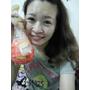 [美髮保養]日本原裝進口!//Ayurbio// 蘋果精華植萃修護洗髮精&潤髮乳,精油配方集中修護受損的頭髮~讓秀髮水亮亮!!