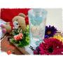 咪曉ㄒㄩㄢ 體驗分享 打造淨嫩肌 日本銷售NO.1 Bifesta碧菲絲特清爽即淨卸妝水 北市衛粧廣字第_10312840號