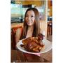 『新竹。芎林』阿東窯烤雞║在地人推薦。傳承古早獨家口味30年。主廚推薦道道都是真功夫