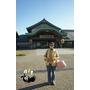 東京 台場大江戶溫泉物語_體驗江戶時代的風情有吃有玩泡場休息一下另類省錢新方式