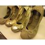 【奧麗薇愛時尚】帶你一次認識美國、英國最紅的摺疊鞋,好柔軟!體積好小好輕,腳上跟包包裡都一定要有一雙摺疊鞋呀!