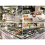 【食記】法式甜品專賣店『La Douceur品悅糖』遠企店開幕,下午茶的好去處。