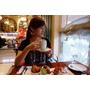 歐華酒店歐麗cafe三層英式下午茶,姊妹們下午茶的好去處,CP值超高的貴婦級下午茶