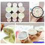 【冰淇淋推薦】茶吧噗TeaBapu冰淇淋禮盒。減糖配方無反式脂肪的茶冰淇淋。送禮自用兩相宜。清爽不甜膩