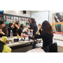 美髮♥--歌薇KMS波紋系列.DIY快速製造浪漫捲髮