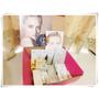 [美妝盒子.底妝]ELLE美妝大使2015年5月ELLE美妝盒之人氣底妝心得分享
