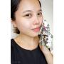 【保養】可愛迷人的洗臉好物♥日本Pikka Pikka世界最細微纖維清潔布