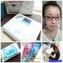 poya寶雅生活館。歐瑟若中文體脂計/韓國Kleannara美白濕紙巾/美容按摩牙刷。女生最愛逛的生活精品百貨。