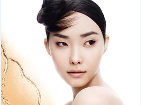 Shu uemura 無油底妝 夏季首選 首創空氣粉體 唯一吸油不脫妝 skin:FIT無油系化妝水粉底SPF30 PA+++