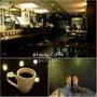 ▍食記。下午茶 ▍湛盧咖啡人。好姐妹推薦必喝的好咖啡(延吉門市)