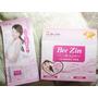 【體驗】BeeZin 康萃艾莉絲代言美活膠原蛋白粉