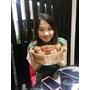 [美食 鼎膾一品涮涮鍋]信義安和站@北海道毛蟹專賣店~頂級螃蟹4吃~商務聚餐約會大推薦
