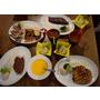 非凡大探索推薦-新北市新莊區美食/超越原味炭烤牛排,原汁原味,美味呈現!