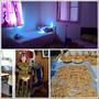 高屏公益旅行DAY2~魯凱族部落巡禮x鳳梨1~3級產業體驗x愛河之心景緻欣賞