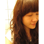 【美髮大改造】新竹巨城旁 - 新竹mooi beauty salon 時尚美學 (染燙篇)
