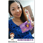 ELLE美妝大使-7月頭髮盒子大推薦!! 呵護髮絲柔亮第二層肌膚