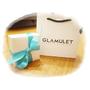 Glamulet格魅麗~低調奢華珠寶,隨心搭配率性有型~文末折扣代碼