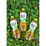 可口可樂公司在台推出第一支瓶裝「草本綠茶」 搶佔茶市場大餅