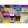 2015台北國際美容保養生技保健大展@南港展覽館 美容保養產品部落客體驗會