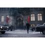 【電影】《間諜橋》好萊塢票房名導史蒂芬史匹柏 全新諜戰懸疑鉅作