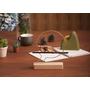 《小木器專賣店》快閃店,這個夏天最熱鬧豐富的木創作