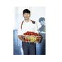 李榮浩『天生李榮浩巡迴演唱會』台北站圓滿落幕,以明年在小巨蛋開唱為目標!
