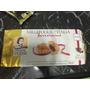 【摩拉達美優惠試吃】義大利維西尼+蘇格蘭金蓓奶油餅組合~好好吃的手工餅乾喔!帶去給朋友們吃他們都讚不絕口呢~