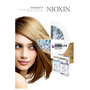【NIOXIN耐奧森】美國NIOXIN全球中文正名,頭皮保養的最佳首選