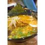 【三重】新吃法,炸串融入湯咖哩一起吃.涮八秒湯咖哩專門店 (三重店)