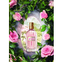 L'OCCITANE歐舒丹祕密花園玫瑰限量香氛系列