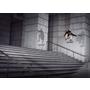 NIKE SB,玩轉滑板:PAUL RODRIGUEZ 9 ELITE滑板鞋