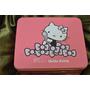 [購物]霓淨思XHello Kitty音波淨化潔膚儀★史上最可愛洗臉機開箱