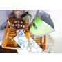 【試吃文】品嚐健康養生甜品.零罪惡感的窈窕甜點_牧田黑木耳纖萃精華露
