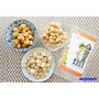 [宅配團購零食]黑美豆豆。超涮嘴的夏威夷豆。中秋送禮。零嘴點心。創意料理的好伙伴。