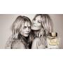 Kate Moss&Cara Delevingne,他們都愛My Burberry ?!