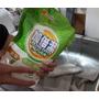 ※【體驗】金美克能-加倍潔-液體小蘇打皂