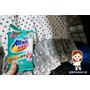 【靚媽咪來體驗】洗衣革新性商品 一匙靈極速淨EX 超濃縮洗衣精